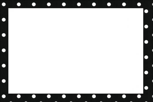 Convites Preto E Branco Modelo Para Imprimir Convites Preto E