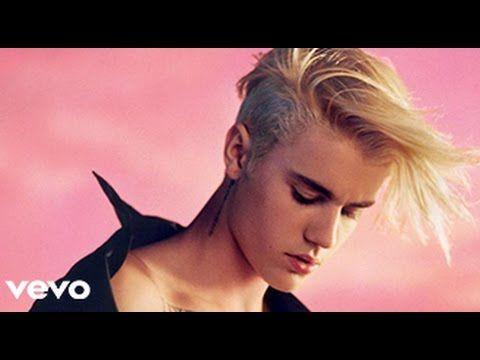 Luis Fonsi Daddy Yankee Despacito Ft Justin Bieber Youtube Justin Bieber Songs Justin Bieber Lyrics Daddy Yankee Despacito