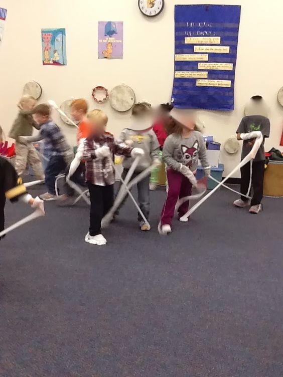 Dance Music Practice Selection - Latin, Ballroom and Salsa ...