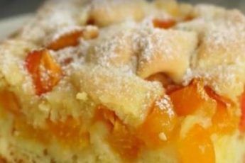 Screenshot_1 | Dessert recipes, Sweet pastries, Best cake recipes
