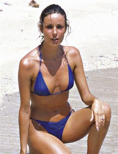 Spanish Miss Universe Amparo Muñoz