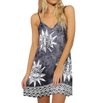 Cute cheap summer dresses online