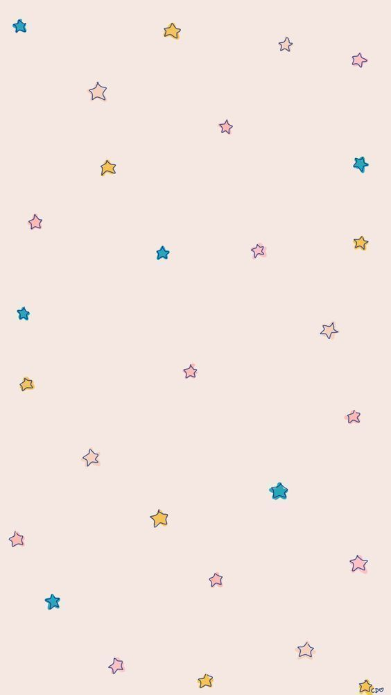 Pin On W A L L P A P E R S Background Wallpaper Tumblr Iphone Wallpaper Vsco Wallpaper Iphone Cute
