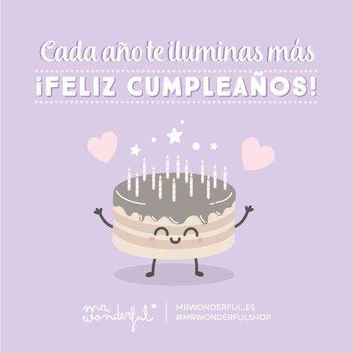 Feliz cumpleaños, OLYMPIABELINEA!!! 0996857d6984506b1019544434304faa