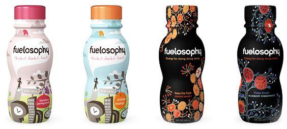 Fuelosophy.