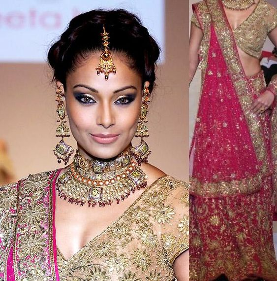 Indian-Women-Fashion-Sari-collection-for-bridal (6)