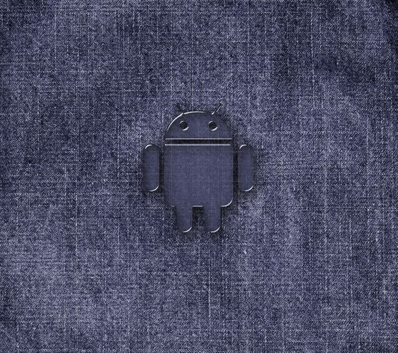 denim blue - Google zoeken