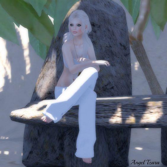 The Harvest: Harvest Hunt, Angel Style, Official Post