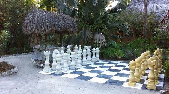 Little Palm Island Resort & Spa (Little Torch Key, Florida) - Resort Reviews - TripAdvisor