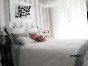 sananas2106 http://sananas-blog.com/mur-facon-serena-van-der-woodsen-gossip-girl/