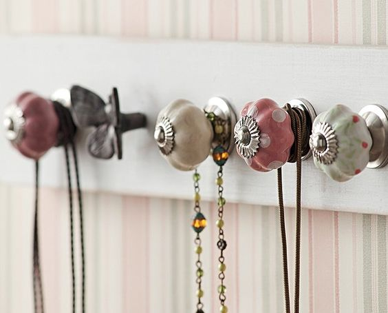 Oito detalhes decorativos para quem ama borboletas