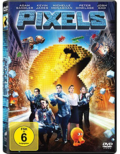 Pixels Sony Pictures Entertainment Global Communications http://www.amazon.de/dp/B0130UY6HE/ref=cm_sw_r_pi_dp_C6nVwb1JP0G0W
