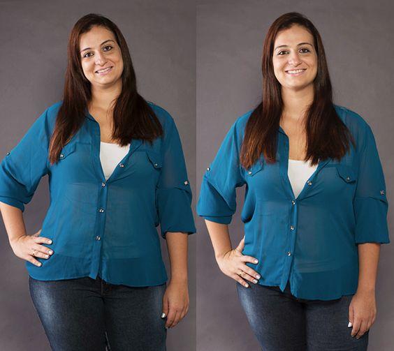 Dica de fotografia: truque com pose - PhotoPro