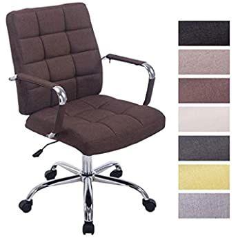 Manfa 5 Pcs Chaise De Bureau Roulettes Silencieux Et Resistantes Rouleaux De Remplacement De Fauteuil De Bureau Rouleaux De Sol Rgide In 2020 Office Chair Chair Home