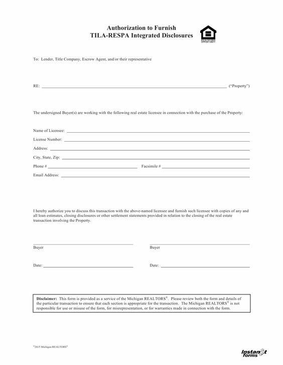 Este es el formato para solicitar Examen Extraordinario, tomar en - loan estimate form