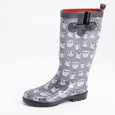 Capelli Rain Boots - Cr Boot