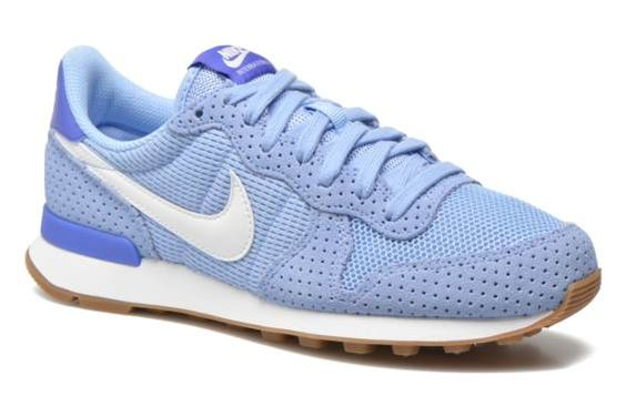 Wmns Internationalist Trainers by Nike