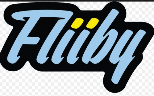 flii.by