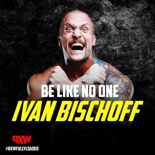 Ivan Bischoff 099b4ca5772739190ade430499fa92d1