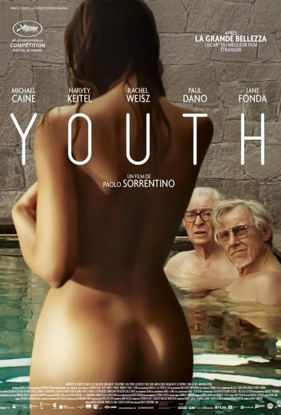 Sex Site Movies 36
