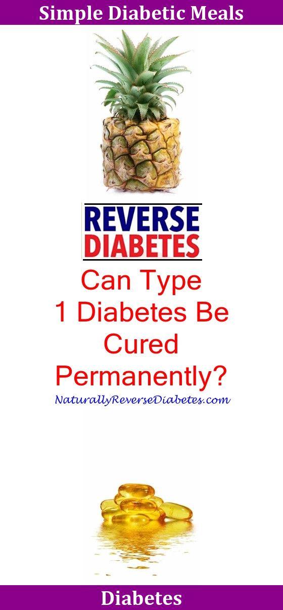 Diabetes And Heart Disease Easy Recipe For Diabetic Dinner Diabetic Diet Foods To Eat And Avoid Juice Diet What Is A Healthy Diet For A Diabetic,sweet potato diabetes type 1 diabetes causes.Diabetes Blood Test Symptoms Of Being Diabetic,type 1 diabetes di
