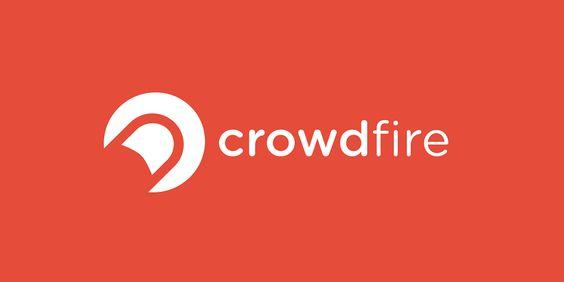 Gerencia mais de uma conta no Instagram e Twitter? Essa dica é para você! Conheça Crowdfire, o App que gerencia suas contas de Instagram e Twitter.