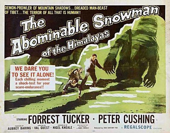 HAMMER FILME der 50er Jahre - Ein Streifzug mit Filmplakaten, Kurzreviews, damaligen Kurzkritiken und Sonstiges! ......................Letztes Kapitel -DIE WÜRGER VON BOMBAY und DEN TOD ÜBERLISTET + die restlichen Filme- - Filmthemen - Filmundo - Filmforum