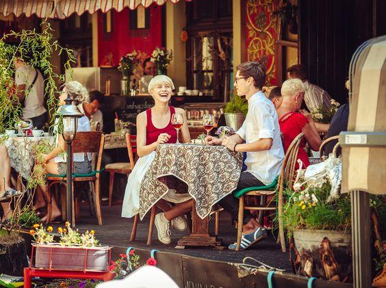 #cafe1 #wine #lviv #girl #ukraine