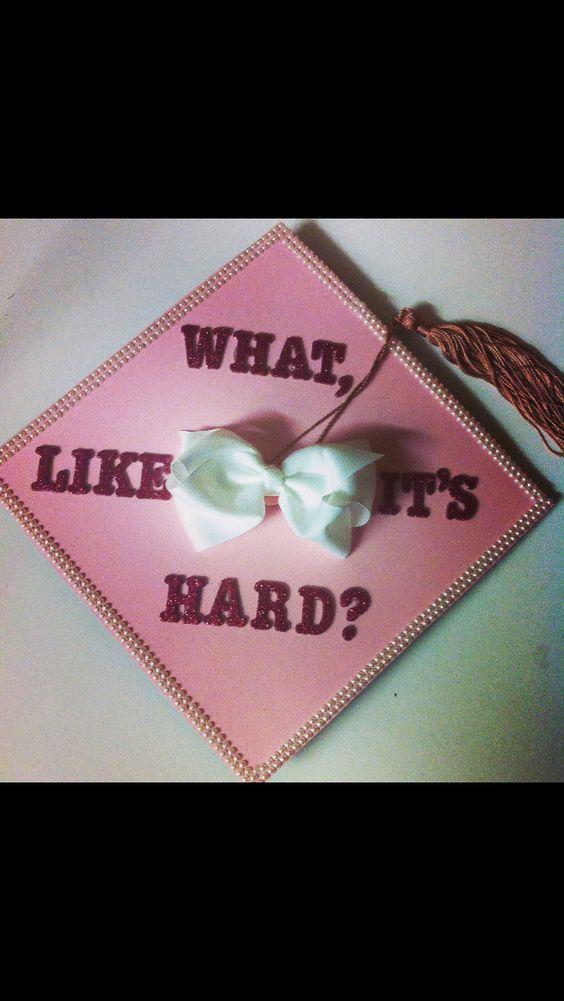 Unable to go to graduate school?