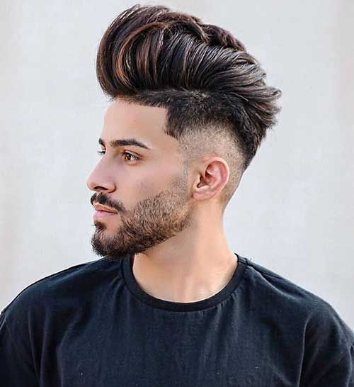 60 Awesome Long Hairstyles For Men 2020 Gallery Hairmanz In 2020 Long Hair Styles Men Haircuts For Men Men Haircut Styles
