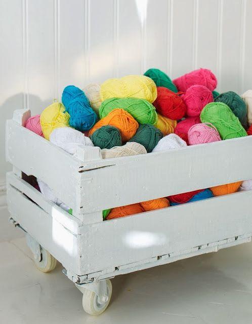 crochelinhasagulhas: costura