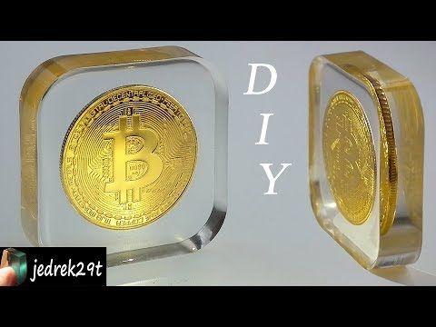 Pirmosios bitcoin apžvalgos