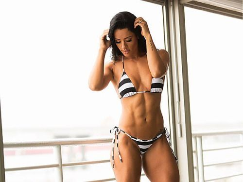 Pin On Fitness Fanatic Tips