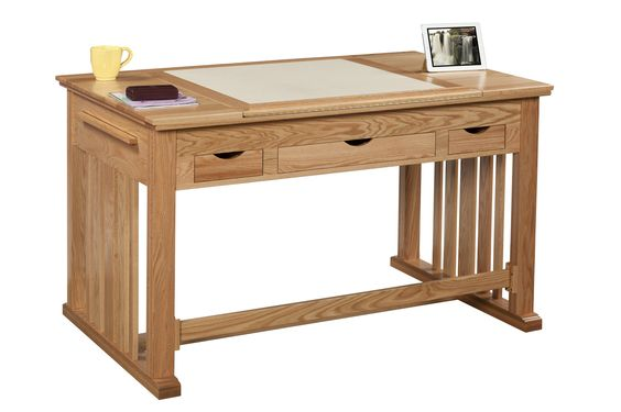 Studios Shopping And Drawing Desk On Pinterest