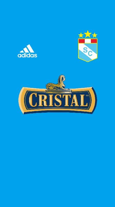 Sporting Cristal 18 Football Wallpaper Wallpaper Painted Rocks Diy