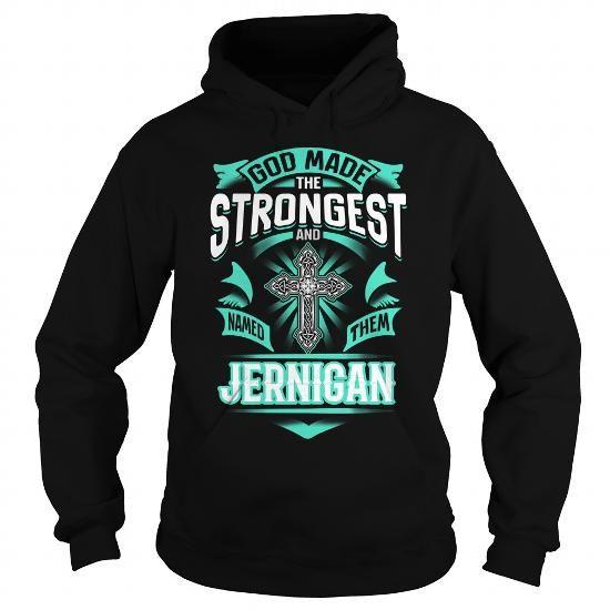 JERNIGAN JERNIGANYEAR JERNIGANBIRTHDAY JERNIGANHOODIE JERNIGAN NAME JERNIGANHOODIES  TSHIRT FOR YOU