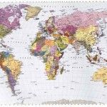 grande-mapa-mundi
