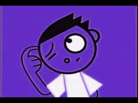 Not Sure What I Did To Pbs Kids Dash Logo Youtube Pbs Kids Kids Pbs