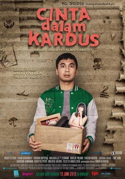 cinta dalam kardus full movie 720pinstmank