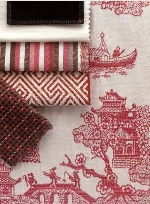 A+CHINOISERIE.jpg 300×406 pixels