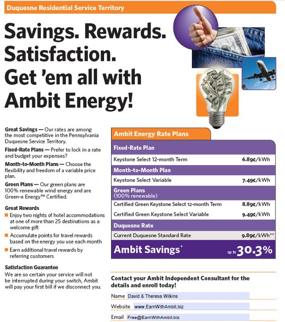 How much can you save in Pittsburgh? How about up to 30%? www.elynsclair.energy526.com www.elynsclair.joinambit.com