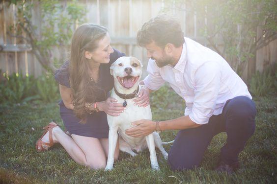 Katie   David   Engaged   http://www.daylenewilson.com/blog/katie-dave-engaged/