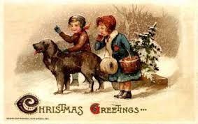 https://www.google.de/search?q=nostalgische weihnachtsbilder zum ausdrucken