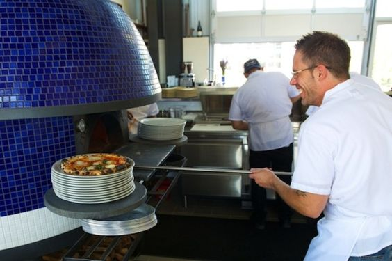 Hungry for something new? Get yourself to these recently opened or revamped Sonoma County restaurants.Vignette, Sebastopol Chef Mark Hopper (Bouchon, Farmshop Marin) has the chops for fancy cooking. But now, he's turned his passion to pizza, as in Neapolitan-inspired pies served inside of a space fe...