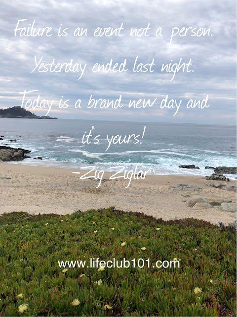 Pin On Inspiring Life Quotes