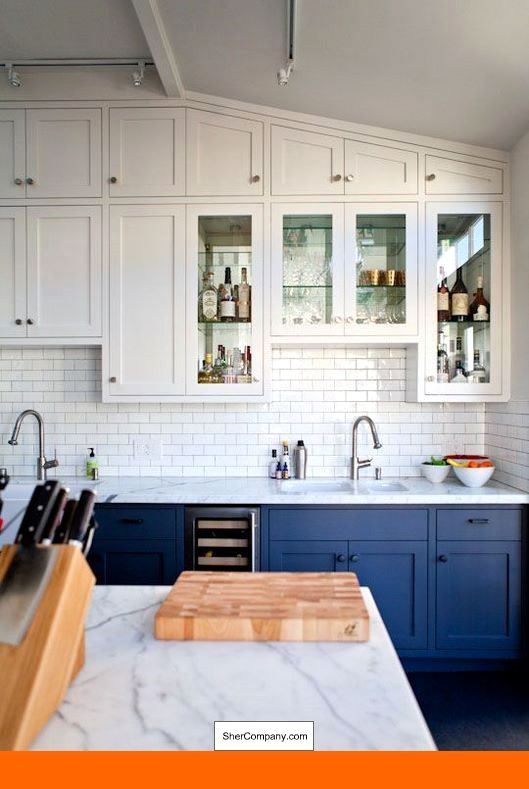 White Washed Kitchen Cabinet Doors And Pics Of White Laminate Kitchen Cabinets Doors Tip 635793 Blue Gray Kitchen Cabinets Buy Kitchen Cabinets Kitchen Trends