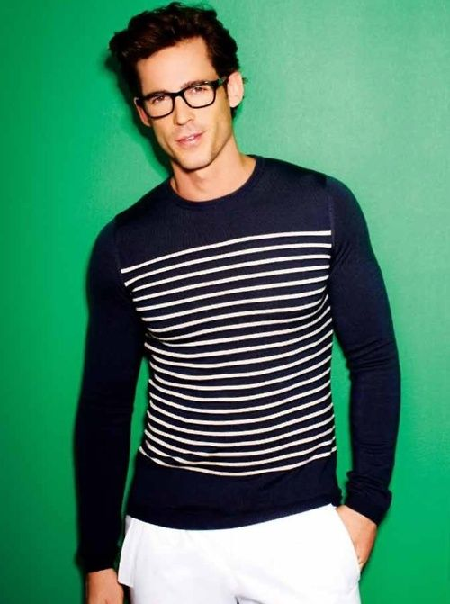 Find nautical clothing for men at ShopStyle. Shop the latest collection of nautical clothing for men from the most popular stores - all in one place.