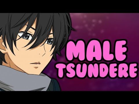 Asmr Male Tsundere Roleplay Tsundere Boy Falls Asleep With You Friends To Lovers Tsundere Youtube Tsundere How To Fall Asleep Asmr Video