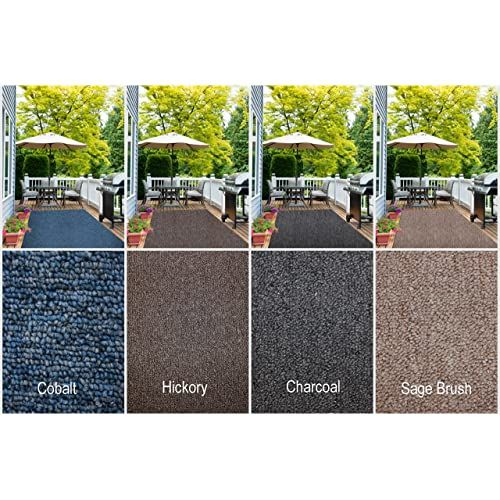 Awesome Indoor Outdoor Carpet For Pool Decks And Pics Outdoor Carpet Indoor Outdoor Carpet Pool Decks