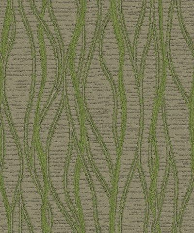 """Pattern Number: X4483s Size: 36"""" x 36"""":"""